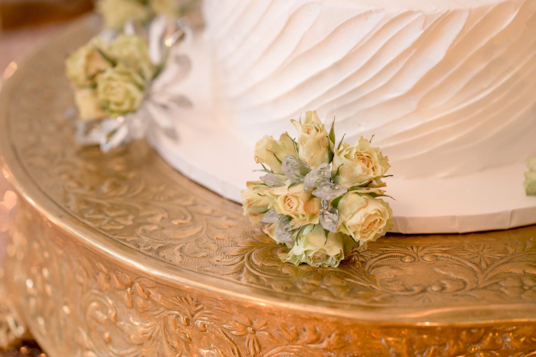 afghani-pakistani-wedding-cake-photography-marriott-fremont-afewgoodclicks-237.jpg
