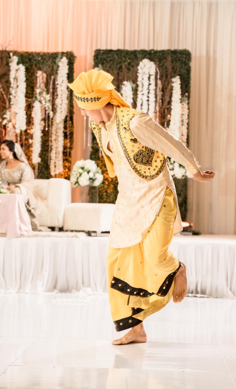 afghani-pakistani-wedding-photography-marriott-fremont-afewgoodclicks-245.jpg
