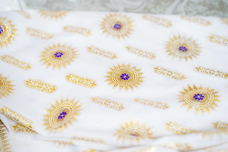 muslim-wedding-details-photography-marriott-fremont-afewgoodclicks-252.jpg