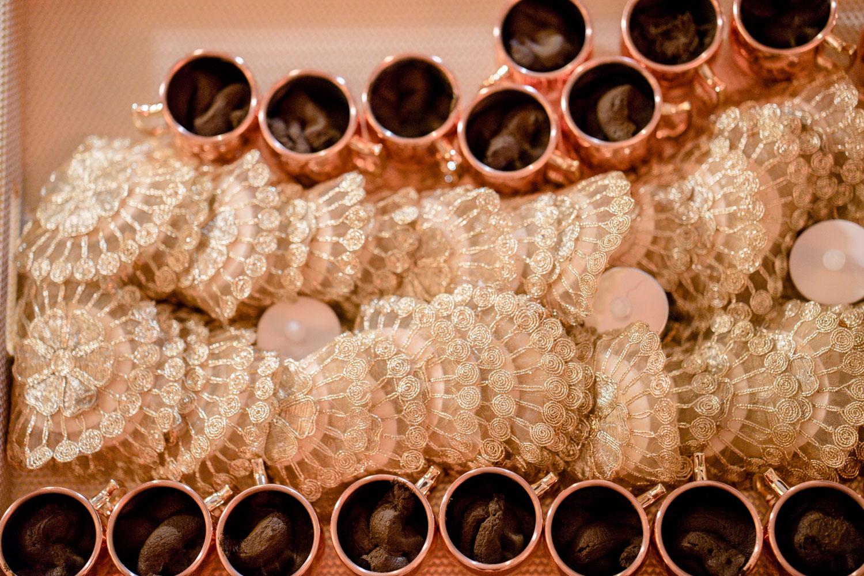 muslim-mehndi-wedding-photography-marriott-fremont-afewgoodclicks-256.jpg