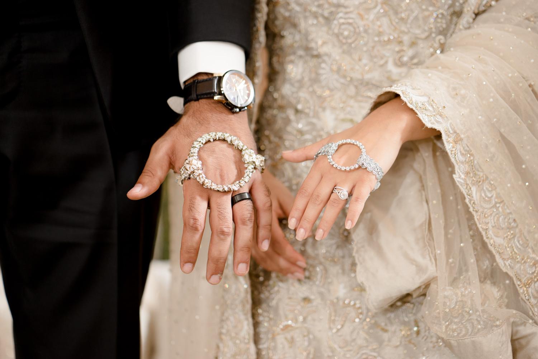 afghani-pakistani-wedding-photography-marriott-fremont-afewgoodclicks-264.jpg