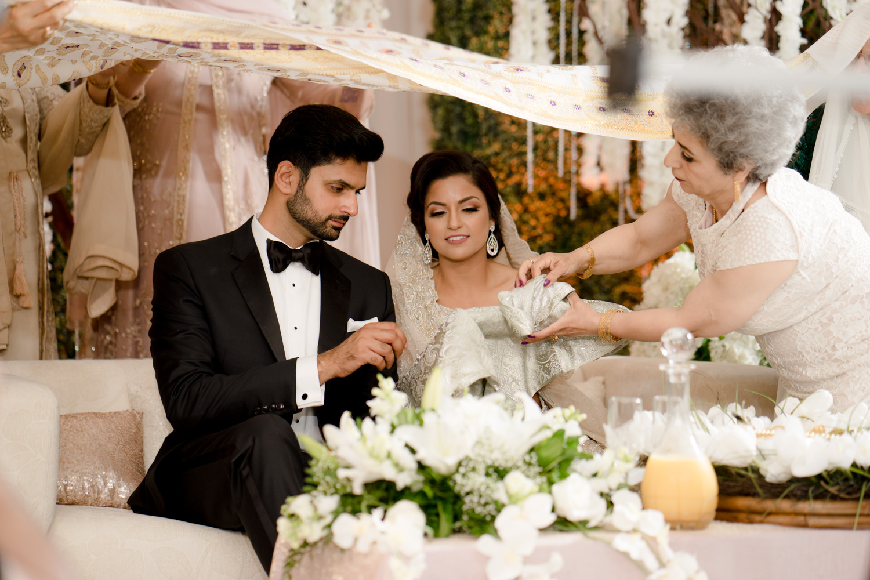 afghani-pakistani-wedding-photography-marriott-fremont-afewgoodclicks-271.jpg
