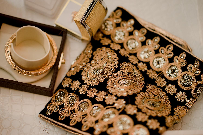 afghani-pakistani-wedding-photography-marriott-fremont-afewgoodclicks-279.jpg