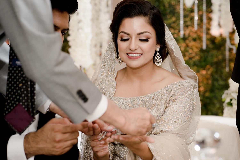 muslim-mehndi-ceremony-wedding-photography-marriott-fremont-afewgoodclicks-261.jpg