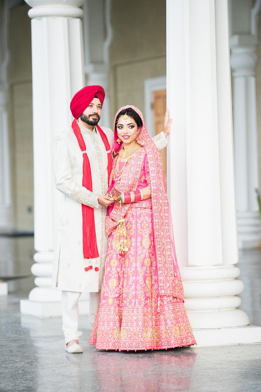 san-jose-gurudwara-wedding-photography-by-afewgoodclicks-net-184.jpg