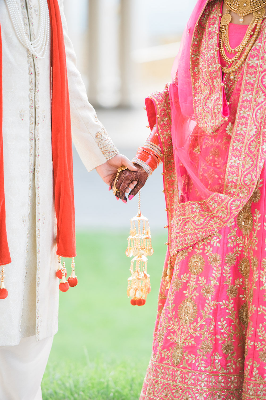 california-san-jose-gurudwara-wedding-photography-by-afewgoodclicks-net-180.jpg