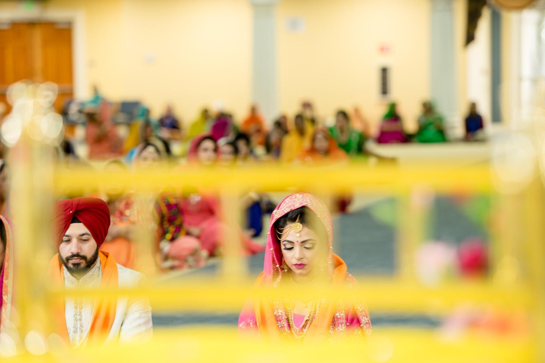 san-jose-gurudwara-wedding-photography-by-afewgoodclicks-net-156.jpg