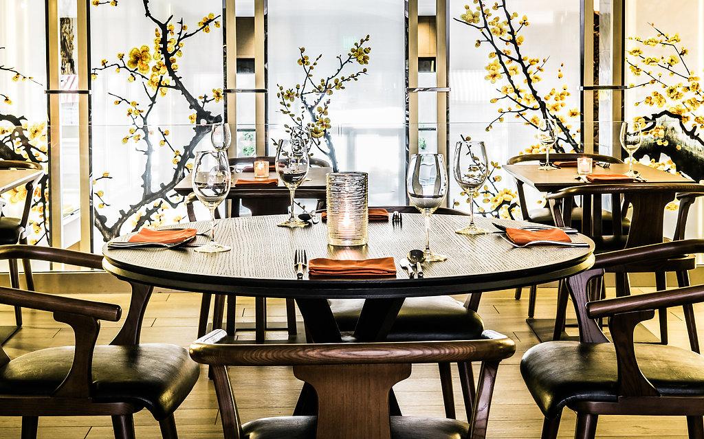 hotel-fusioon-restaurant-photos-by-afewgoodclicks-net-8.jpg