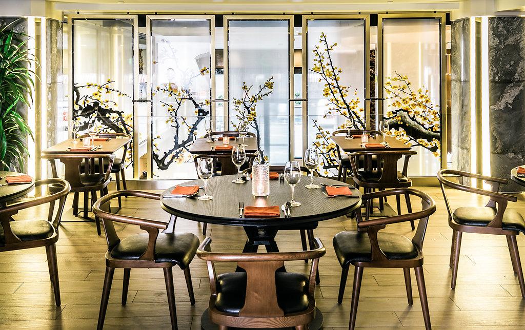 hotel-fusioon-restaurant-photos-by-afewgoodclicks-net