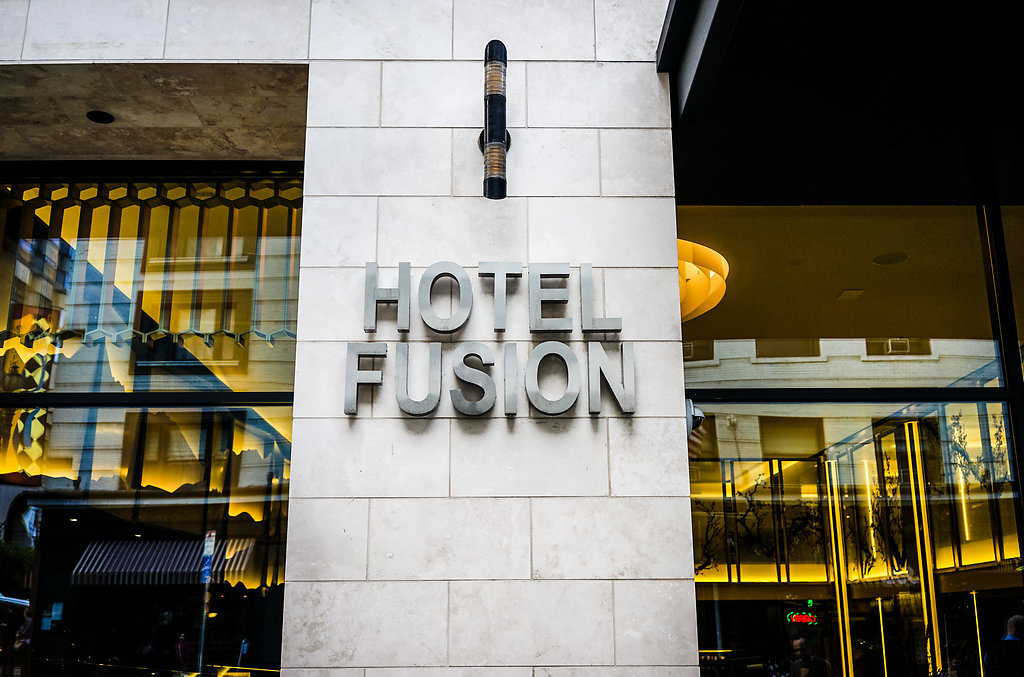 hotel-fusion-exteriors-photography-by-afewgoodclicks-net