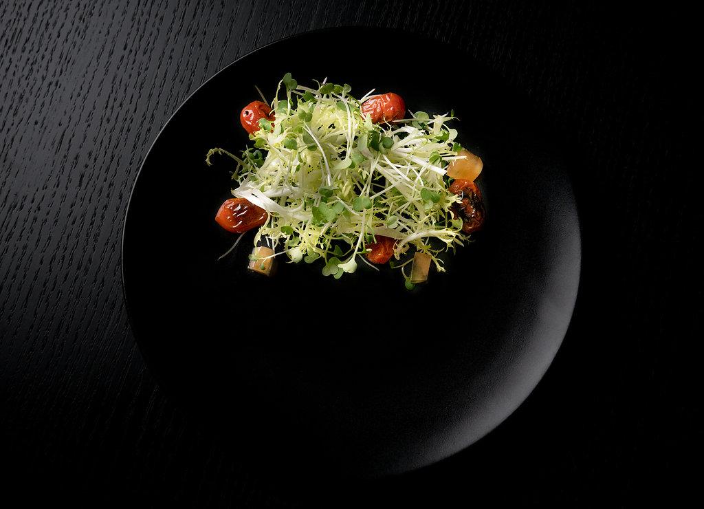 hotel-fusion-burrata-salad-food-photograph-by-afewgoodclicks.net