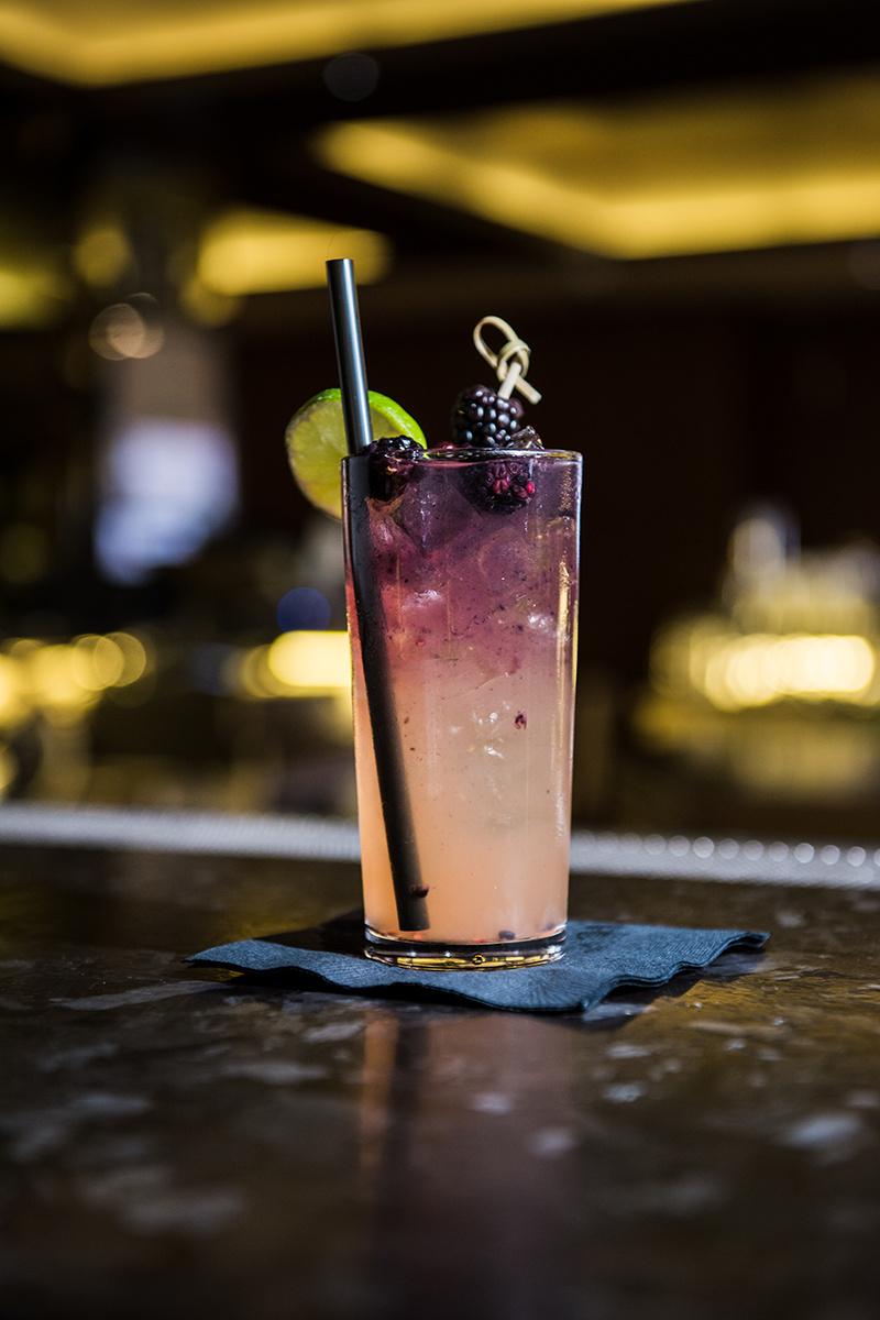 San-francisco-restaurant-drinks-photographer-afewgoodclicks-net-5.jpg
