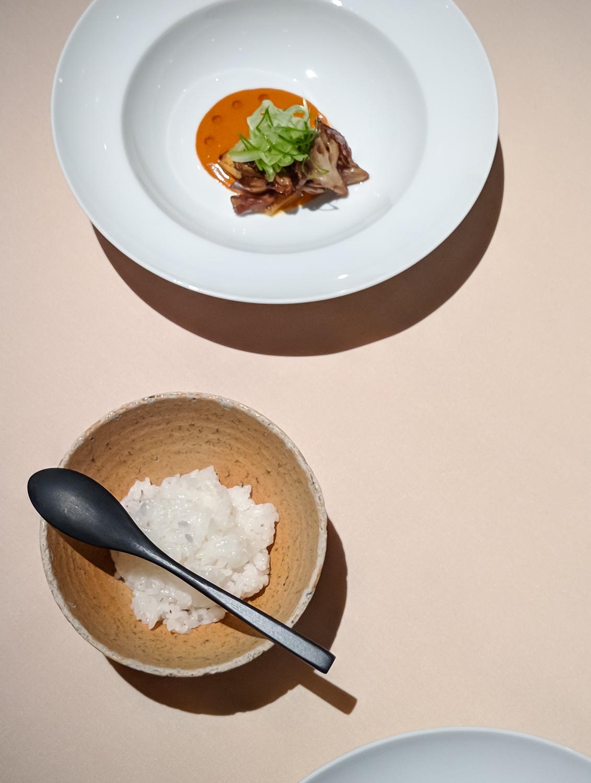 michelin-star-rice-food-photography-manresa-afewgoodclicks