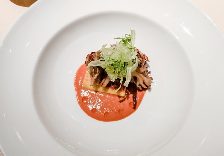 maitake-chilli-creole-sauce-manresa-food-menu-photo