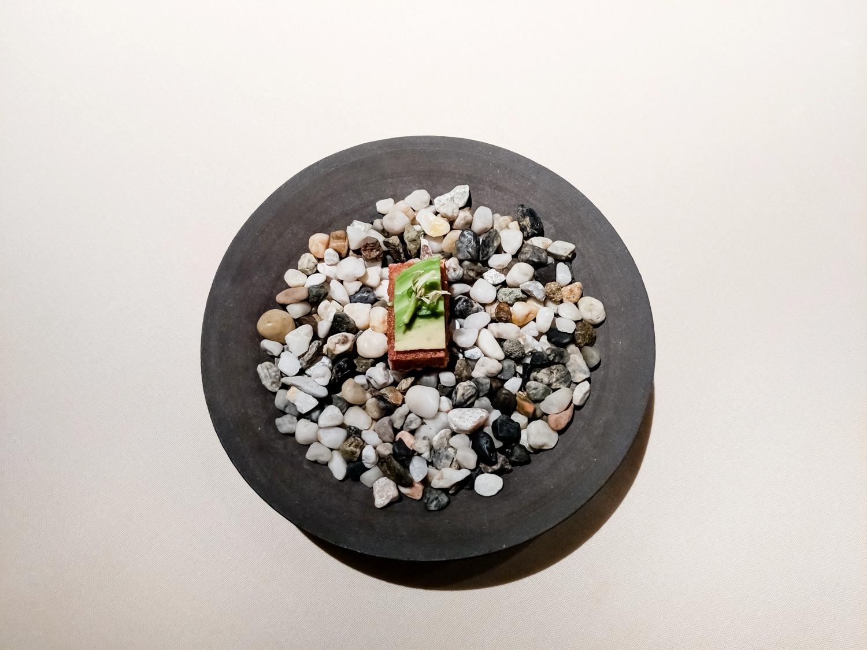 michelin-star-food-photography-manresa-afewgoodclicks
