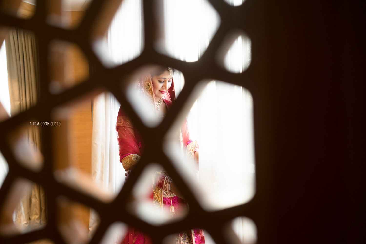 indian-bride-wedding-photography-by-afewgoodclicks-35.jpg