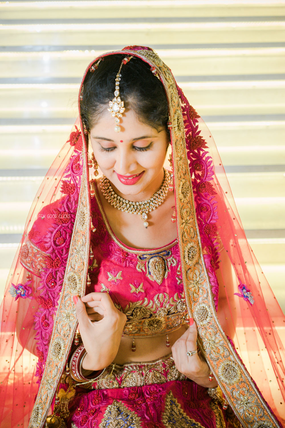 indian-bride-wedding-close-up-photography-by-afewgoodclicks-71.jpg