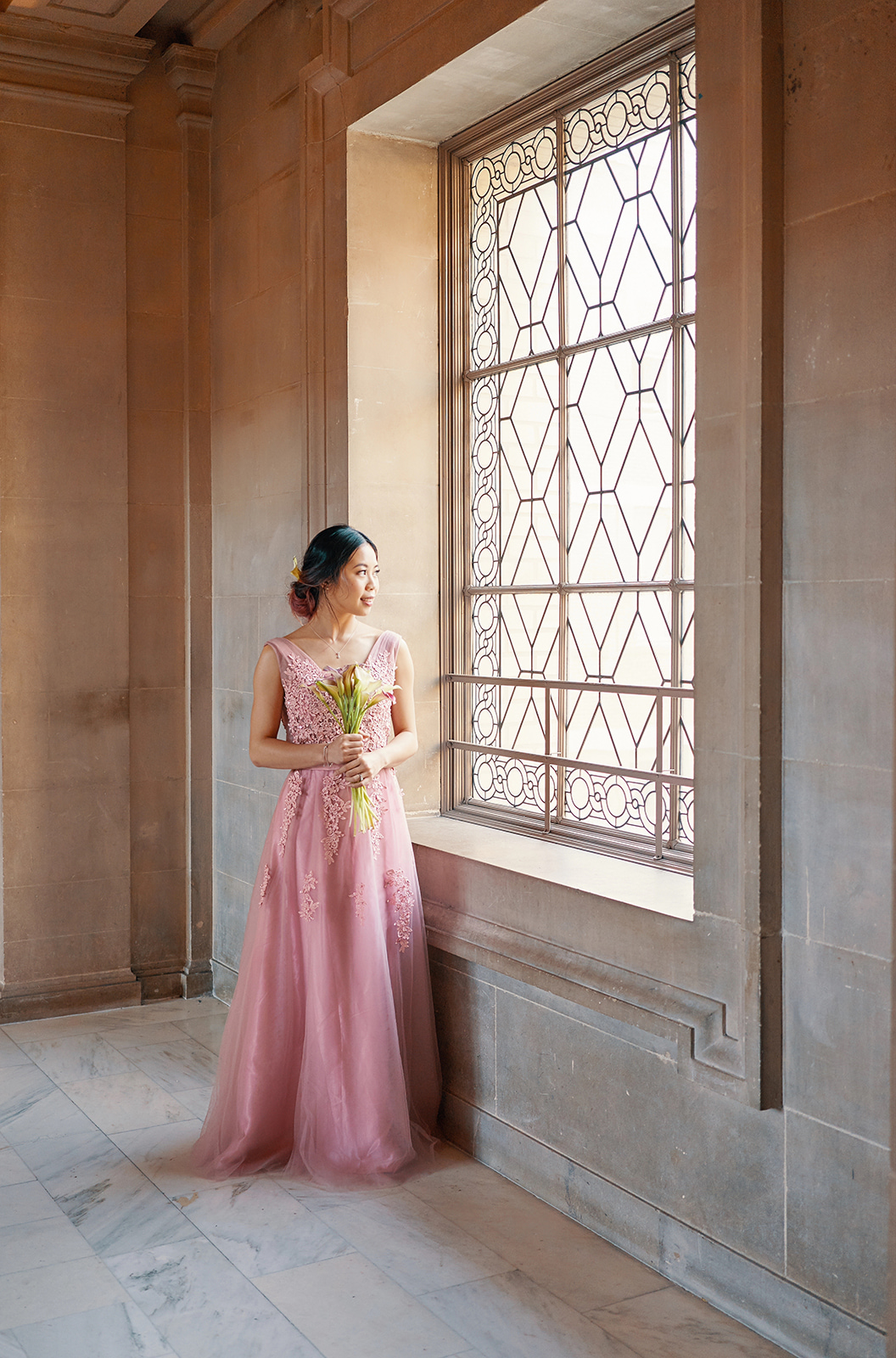 sf-city-hall-bridal-photo-session-afewgoodclicks.jpg
