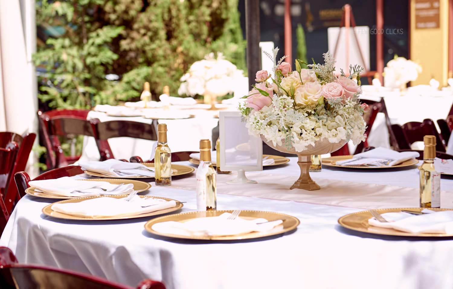60th-birthday-party-table-set-up-photo-by-a-few-good-clicks-photography