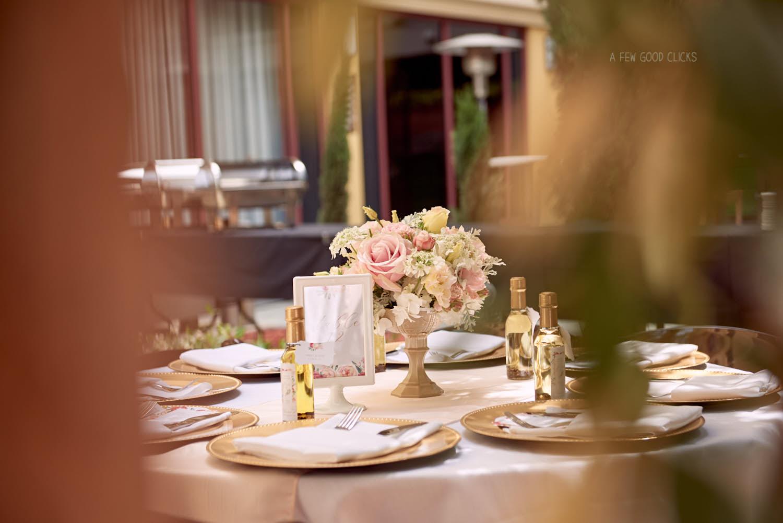 60th-birthday-party-photography-mosaic-restaurant-san-jose