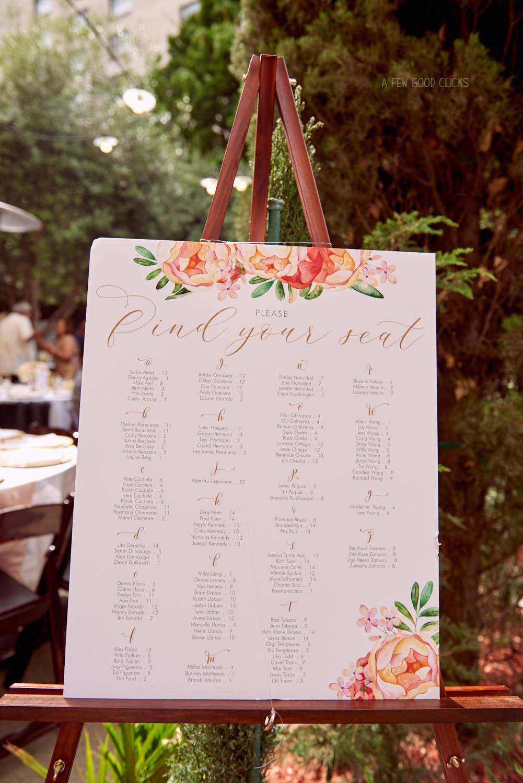 60th-birthday-party-photography-mosaic-restaurant-san-jose 137.jpg