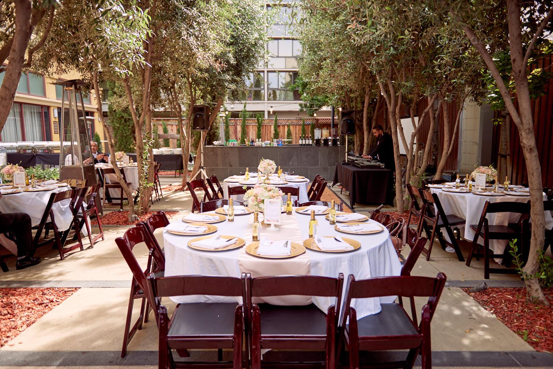 60th-birthday-party-photography-mosaic-restaurant-san-jose-seating