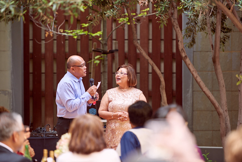 60th-birthday-party-speeches-photography-mosaic-restaurant-san-jose