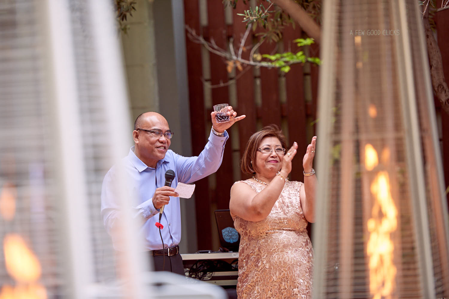 toast-to-60th-birthday-party-photography-a-few-good-clicks