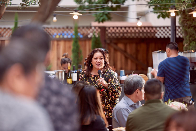 social-event-photography-mosaic-restaurant-san-jose-a-few-good-clicks