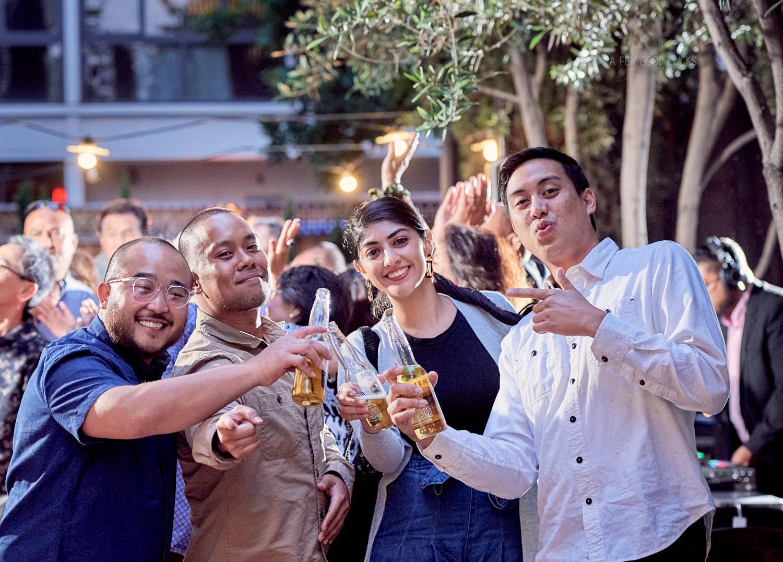 event-photography-mosaic-restaurant-san-jose-a-few-good-clicks