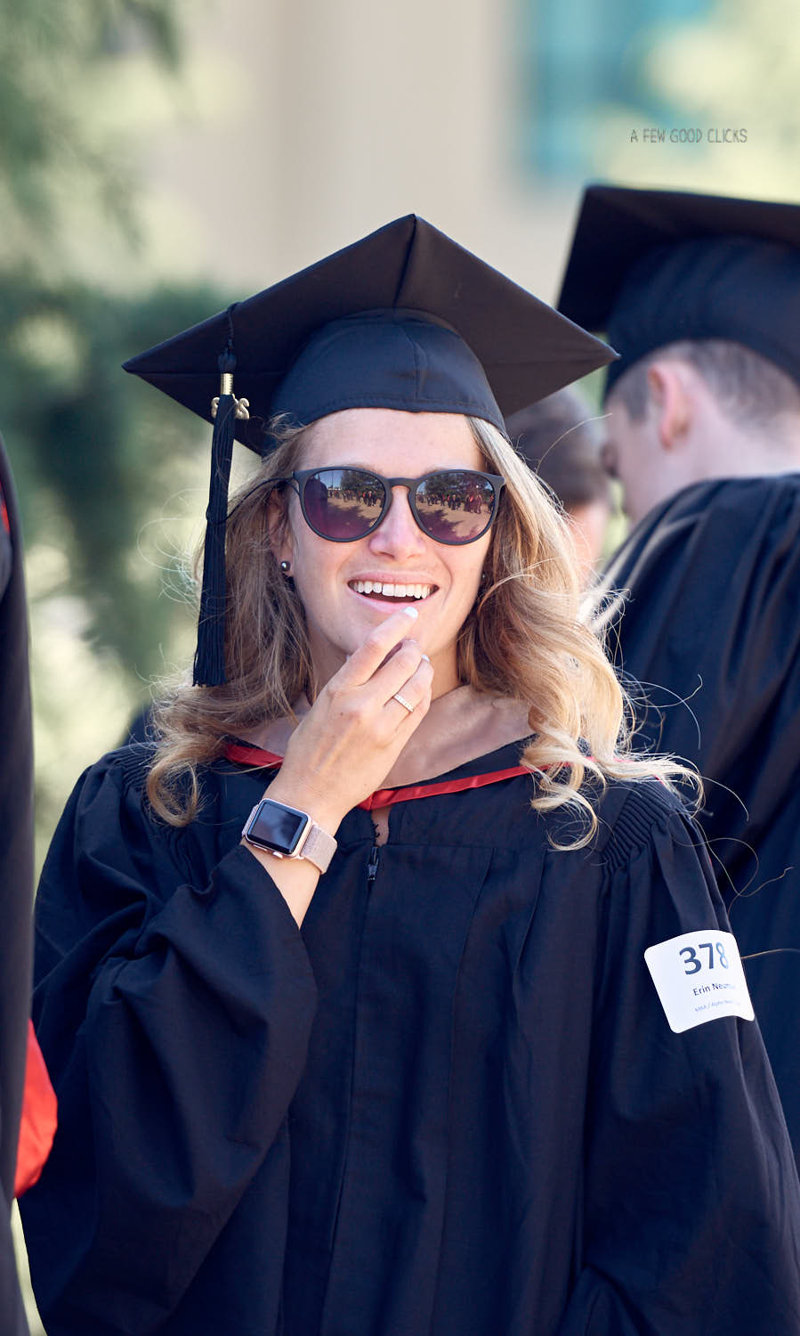 stanford-graduation-ceremony-photography-by-a-few-good-clicks 31.jpg