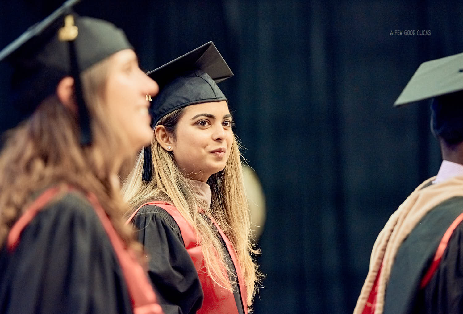 Isha-ambani-stanford-graduation-ceremony-photography-by-a-few-good-clicks 30.jpg