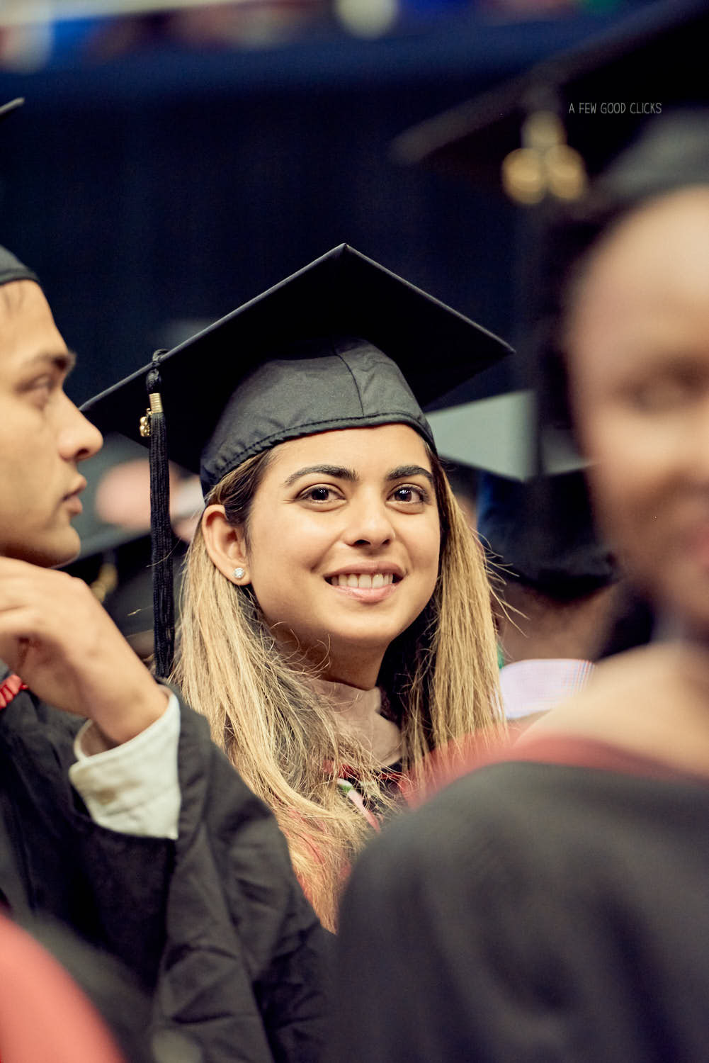 Isha-ambani-stanford-graduation-ceremony-photography-by-a-few-good-clicks 54.jpg