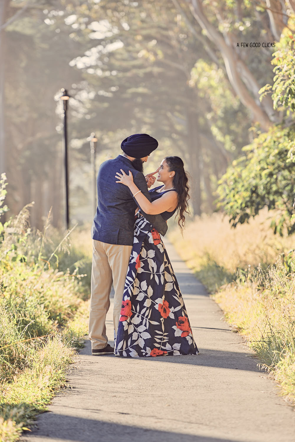 presidio-engagement-session-photography-san-francisco 147.jpg