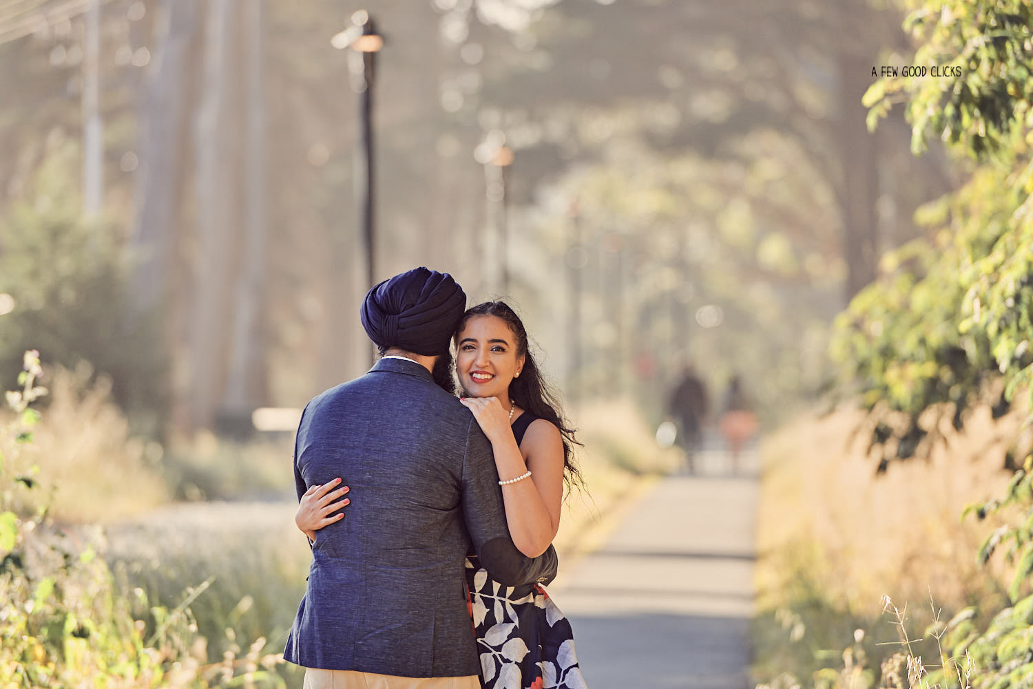 presidio-engagement-session-photography-san-francisco 160.jpg