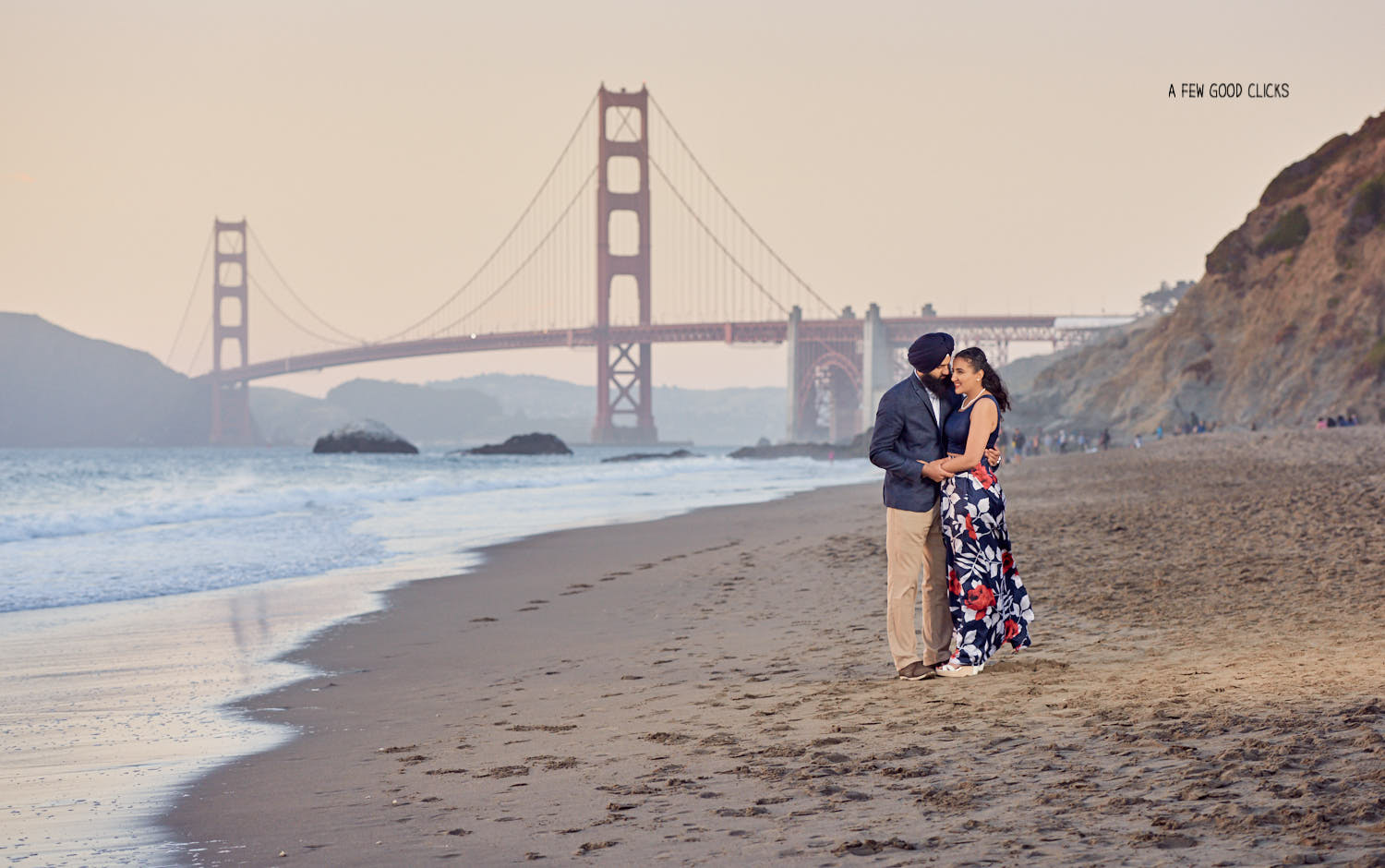 bakers-beach-engagement-session-photography-san-francisco 5.jpg