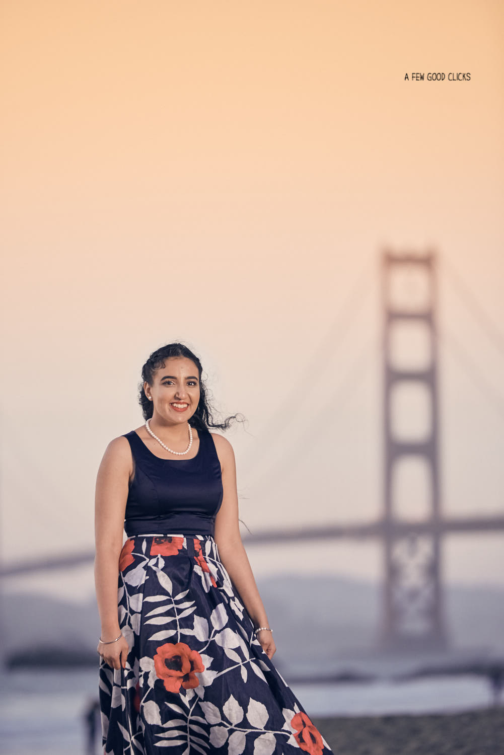 bakers-beach-engagement-session-photography-san-francisco 17.jpg