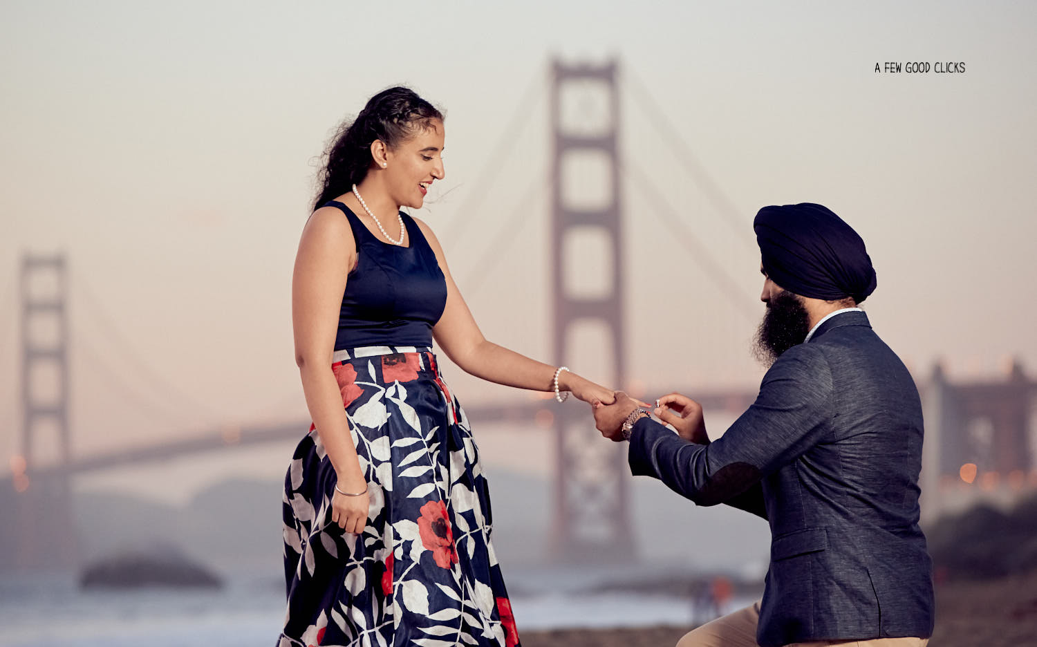 surprise-proposal-on-bakers-beach-engagement-session-photography-san-francisco
