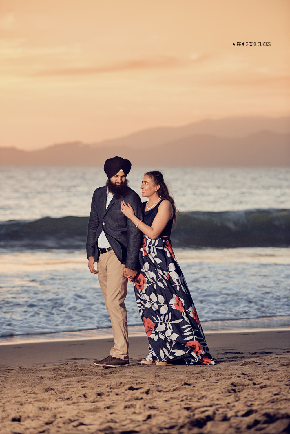 bakers-beach-engagement-session-photography-san-francisco 14.jpg