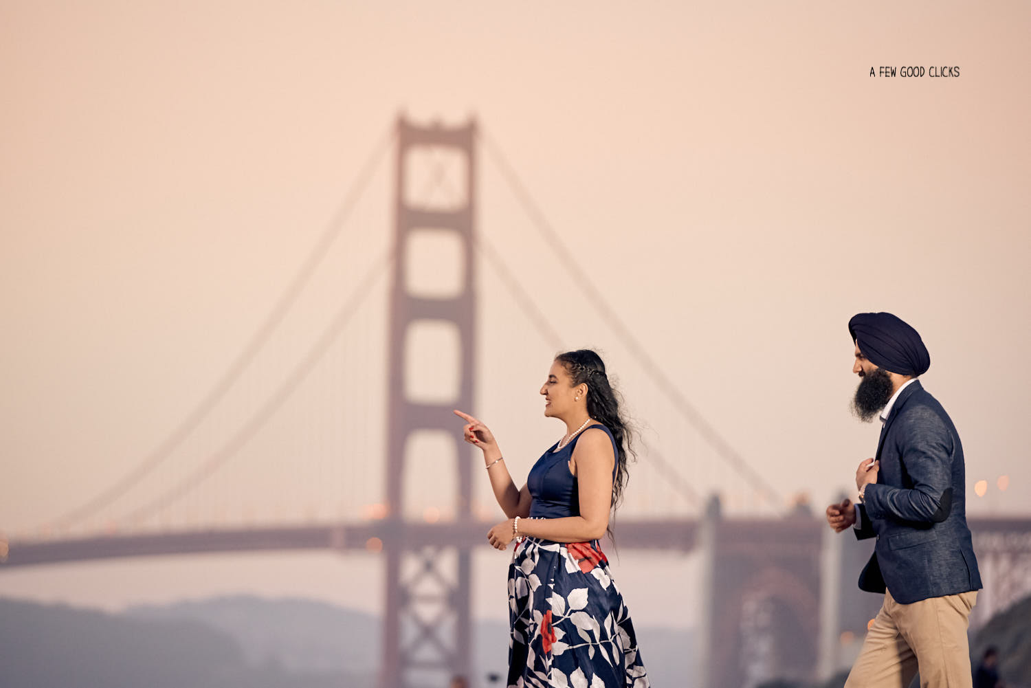bakers-beach-engagement-session-photography-san-francisco 18.jpg