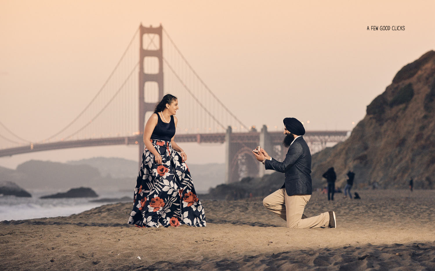 bakers-beach-surprise-engagement-session-photography-san-francisco 20.jpg