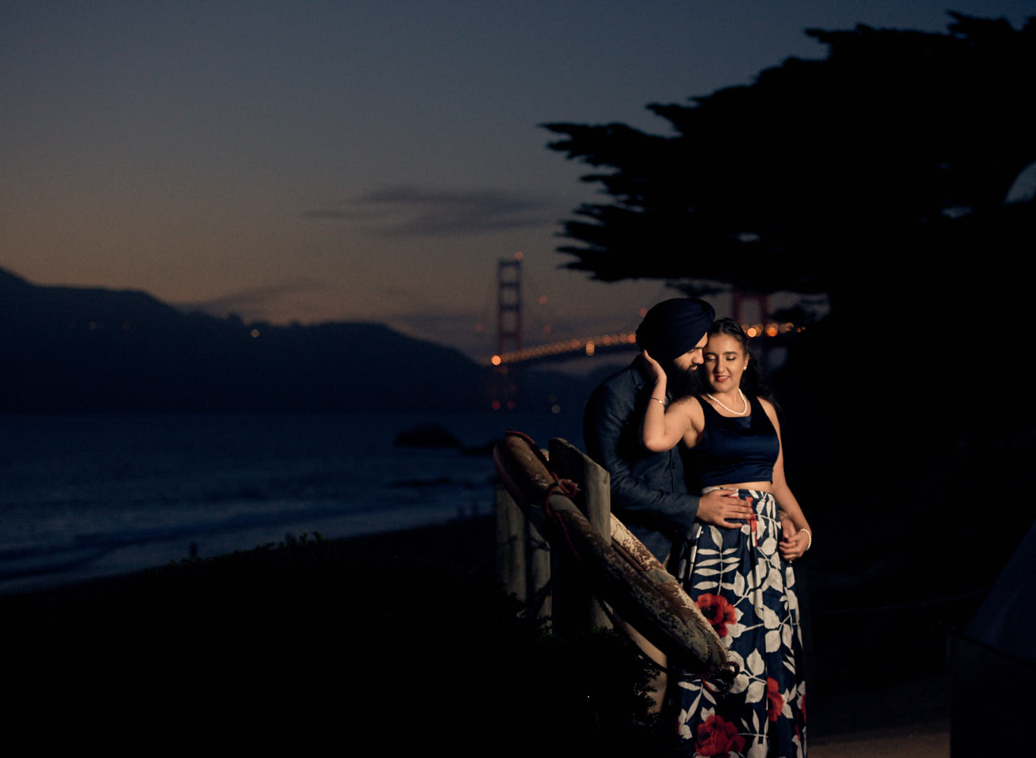 bakers-beach-engagement-session-photography-san-francisco 53.jpg