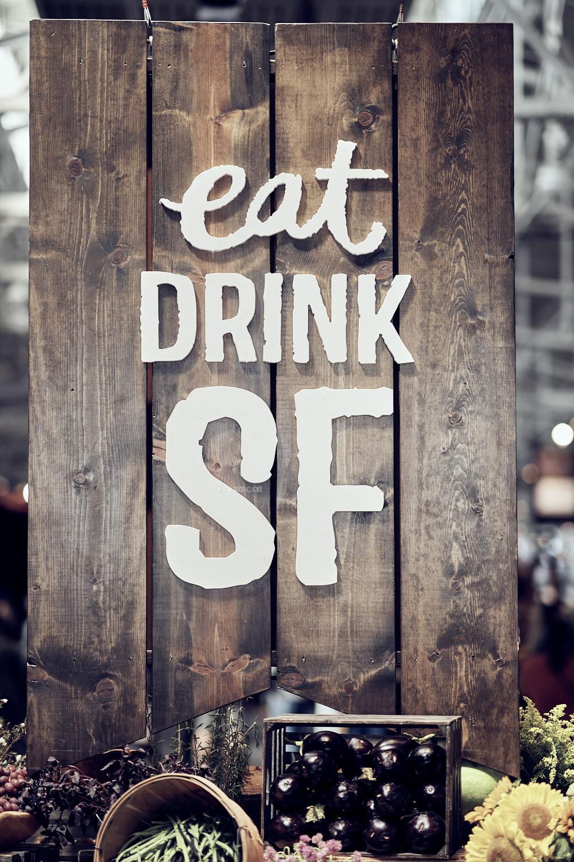 east-food-festival-san-francisco-event-photographer