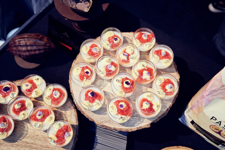 desserts-east-food-festival-san-francisco-event-photography
