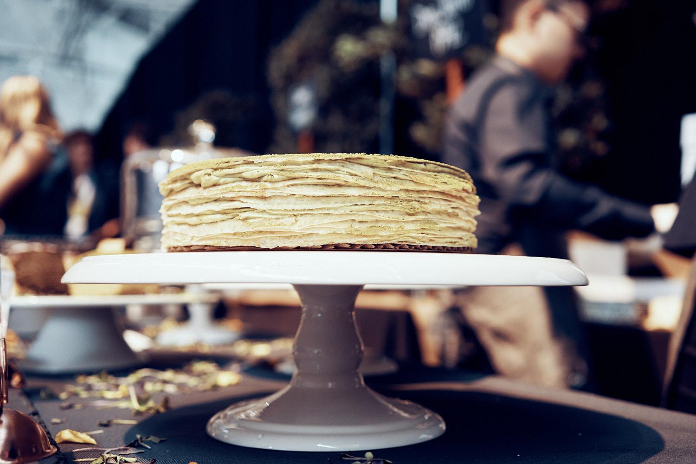 east-food-festival-san-francisco-event-photographer 27.jpg