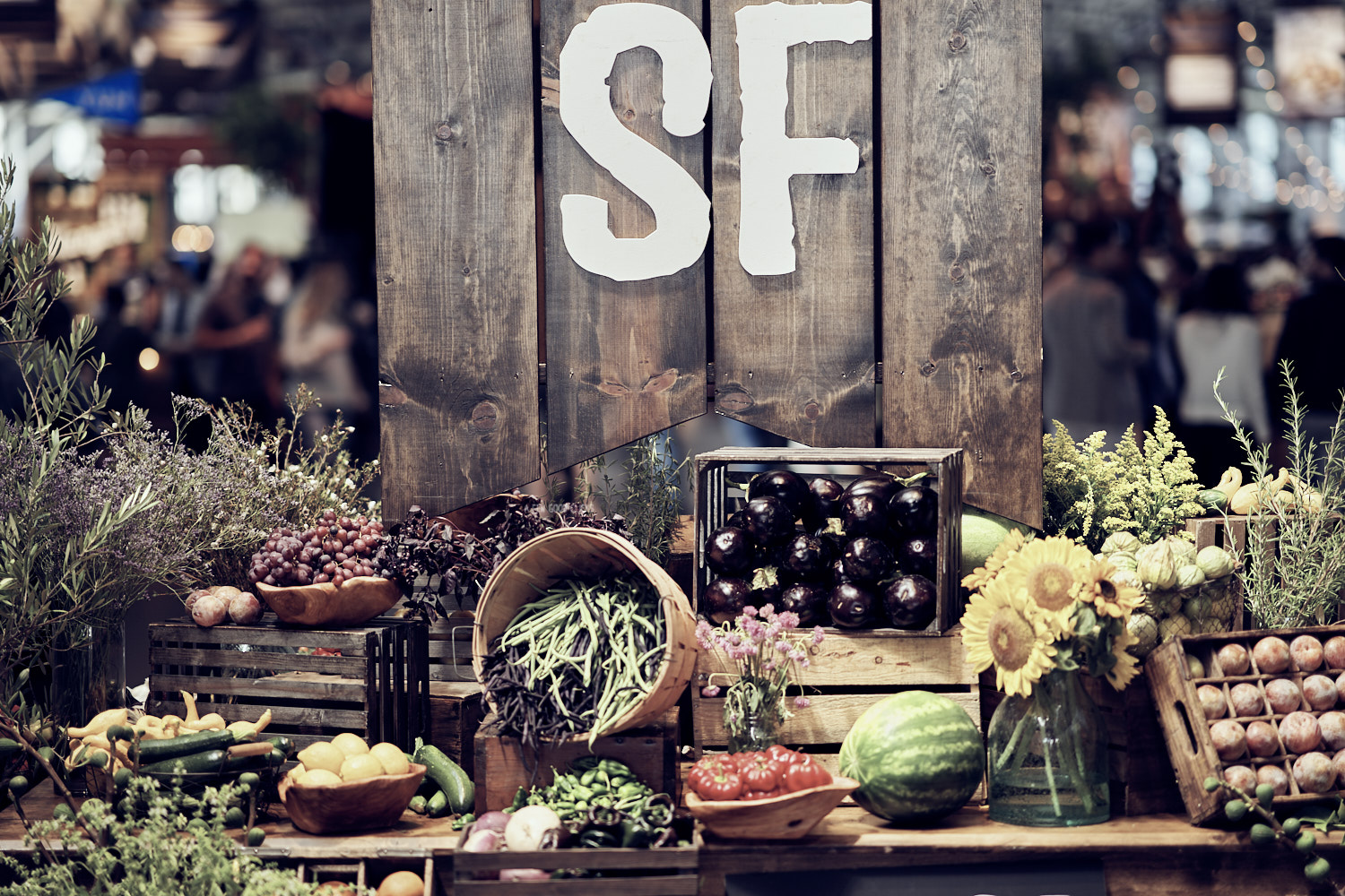 eat-drink-sf-festival-event-photography-by-afewgoodclicks