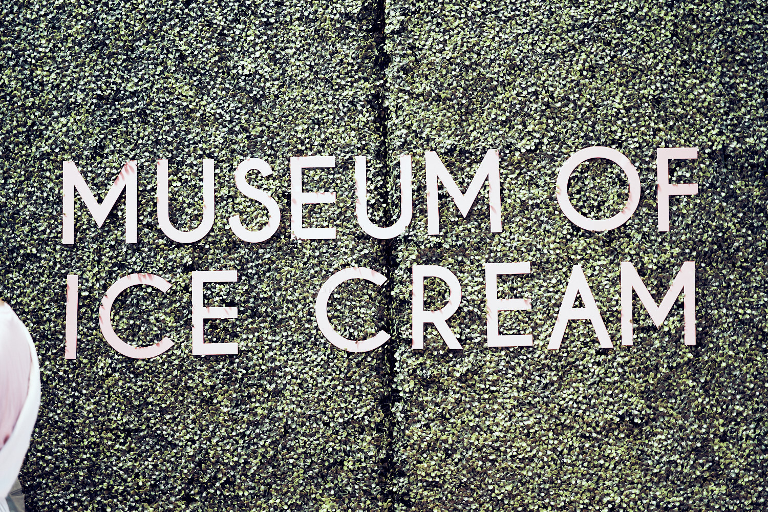 museum-of-icecream-eat-drink-sf-festival-event-photography-by-afewgoodclicks