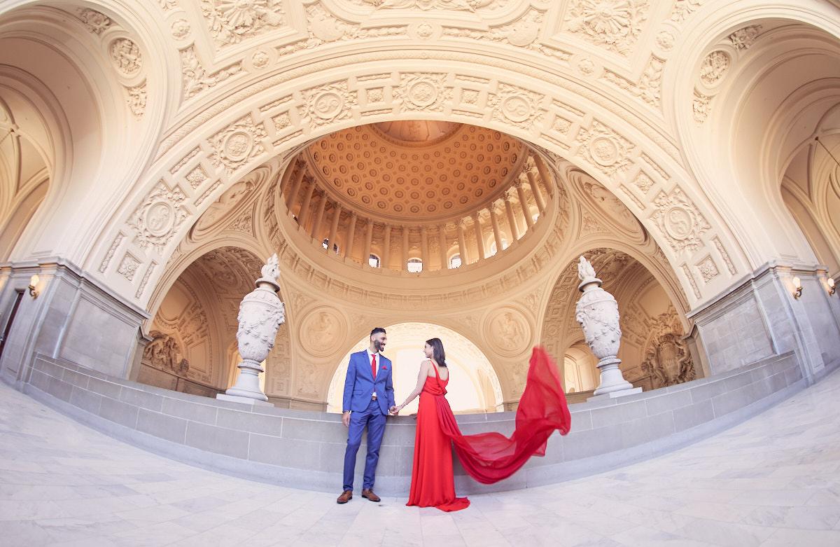 local-photographer-for-destination-wedding-in-san-francisco-bay-area-afewgoodclicks