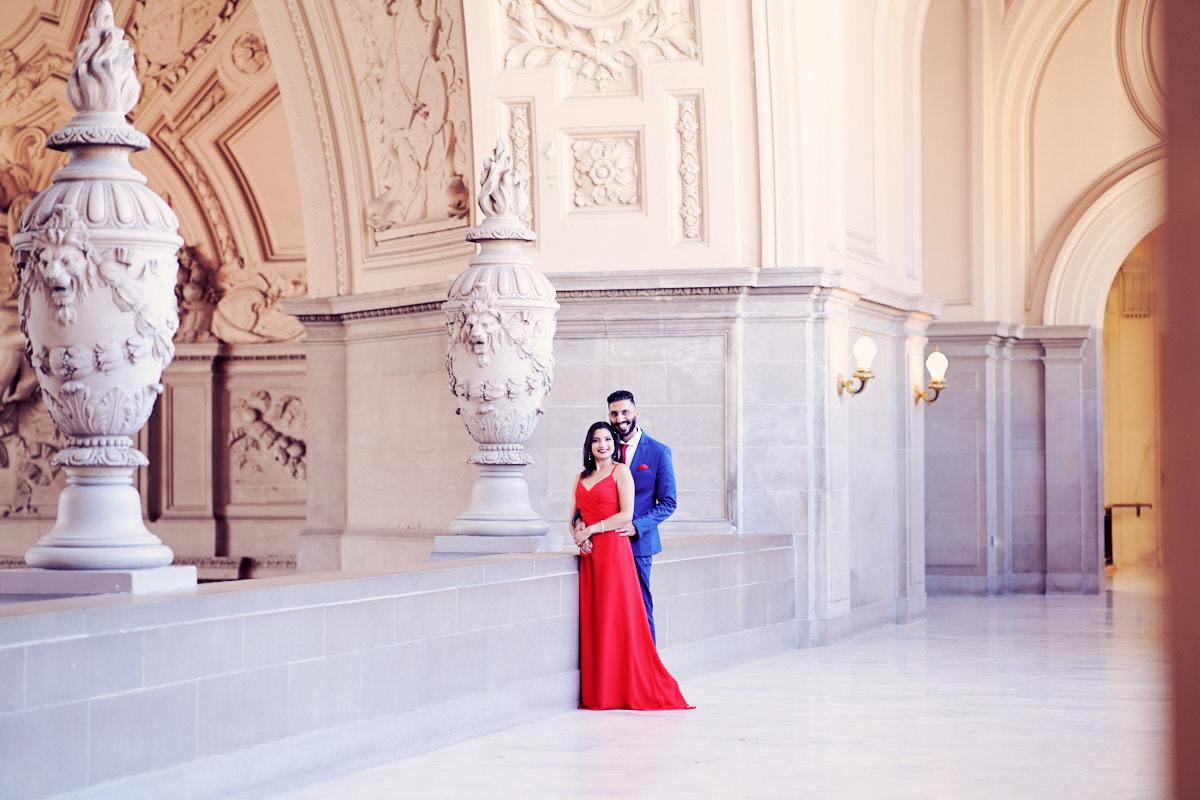 local-photographer-for-destination-wedding-in-san-francisco-bay-area 29.jpg
