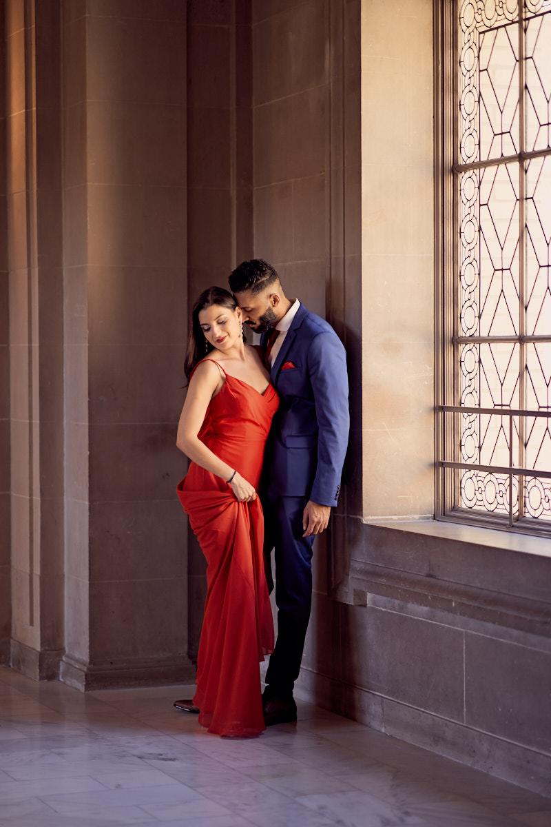 couple-portraits-poses-sf-city-hall-wedding-afewgoodclicks